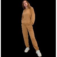 Camel Lux (повседневный костюм)