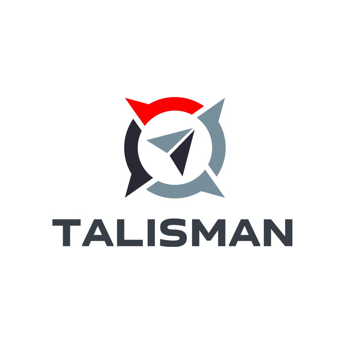 TALISMAN